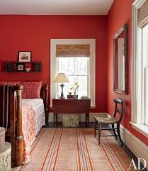 traditional bedroom ideas with color. Traditional Bedroom By Hottenroth + Joseph Architects And In Livingston, New Ideas With Color D