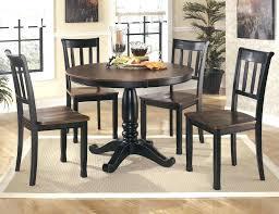 nook furniture. Corner Breakfast Nook Furniture Round Table Discontinued Dining Sets Set 7