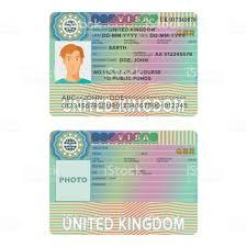 De Y Istock Schengen Reino Más - Derechos Unido Acuerdo Libres Vectores Inglaterra O Visa Ilustración Plantillas Pasaporte Etiqueta