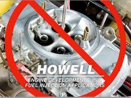 howell wiring harness solidfonts ls1 wiring harness ls2 ls7 ls6 lt1 crate motors best