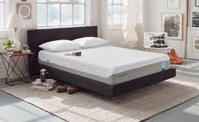 decorative mattress cover. Image Of: New Queen Mattress Cover Decorative T