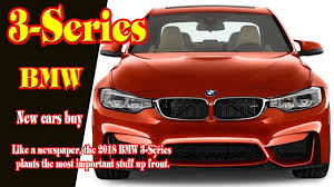 bmw 3 touring 2018. exellent touring bmw 3 series 2018 release  model touring  new cars buy throughout