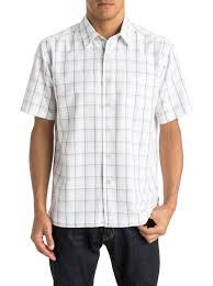 Waterman Vanguard Short Sleeve Shirt