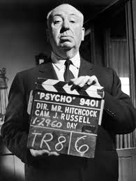 Alfred Hitchcock Creator Tv Tropes