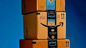 Amazon prime day has quickly become a highly anticipated event for any shopaholic. F3 Moz 6mpx M