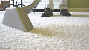 carpet. cri strongly recommends getting your carpet professionally cleaned by an soa-certified service provider. these companies use soa-approved equipment and