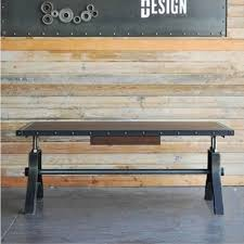 the new fashion creative american country style retro to do the old wood computer desk can american country style font