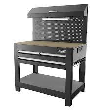 lowes tool chest. other tool storage and organization ideas lowes chest