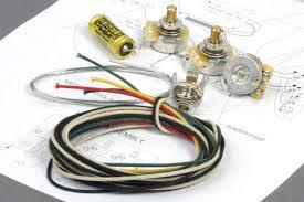 vintage strat wiring diagram vintage image wiring vintage strat wiring vintage auto wiring diagram schematic on vintage strat wiring diagram