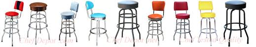 commercial bar stools for sale. beautiful for usa made swivel bar stools for commercial sale