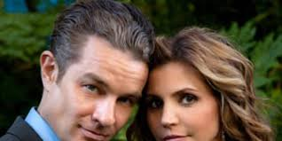 Charisma carpenter is speaking out against buffy the vampire slayer and angel creator joss whedon. Charisma Carpenter Dishes On Supernatural S Buffy Reunion E Online