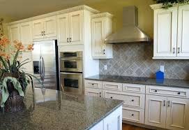 refinish corian countertops resurfacing ideas by regarding countertop plans 20