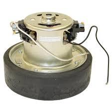 oreck vacuum cleaner motors evacuumstore com oreck im76 ironman motor