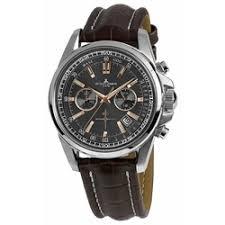 «Наручные <b>часы JACQUES</b> LEMANS 1-1117WN» — Результаты ...