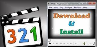 Download old versions = free downloads of previous versions of the program. Download K Lite Codec Pack Full Version K Lite Media Player Difference Between