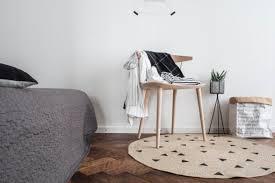 Schlafzimmer Schick Stuhl Schlafzimmer Design Attraktiv Stuhl