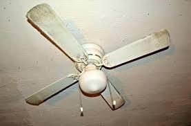 install ceiling fan box old work ceiling fan box ceiling fan uses for old ceiling fan