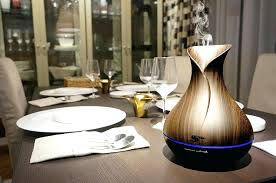 Exceptional Bedroom Humidifier Bedroom Humidifier Reviews Uk