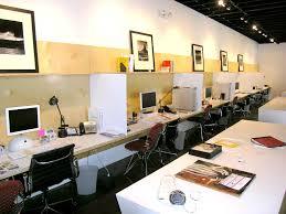 unique office designs. Awesome Unique Office Desk Ideas Photo Decoration Unique Office Designs S