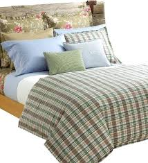 ralph lauren duvet covers clearance ralph lauren quilt covers australia ralph lauren duvet covers ralph