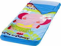 <b>Матрас надувной Intex</b>, с66802, детский, с покрывалом и ...
