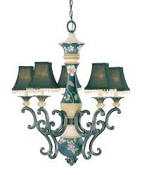 tracy porter chandelier collection designs