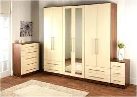 new closet doors new closet door ideas for bedrooms bedroom awesome options for closet doors beautiful