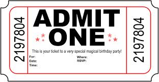 21st birthday invitation templates unique free party invitations sansalvaje