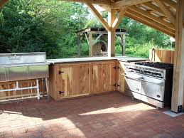 Prefabricated Outdoor Kitchens New Ideas Outdoor Kitchen Kits Outdoor Kitchen Island Kit Oxbox