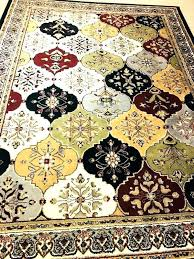 area rug shampooer rugs cleaners nashville tn cleaning large clean 1 year old no pet stains area rug