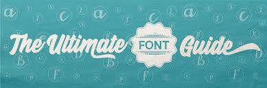 Do not miss the best fonts for one of the great classics, star wars. Installing Fonts On Mac Creative Fabrica