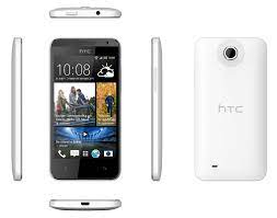 HTC Desire 300 technische daten, test ...