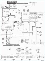2008 nissan altima 2 5 fuse box diagram trusted wiring diagrams \u2022  at Fuse Box Schematic For 2004 Nissan Maxima Sl