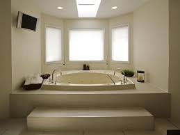 Modern Bathtub Designs Pictures Ideas Tips From Hgtv Hgtv