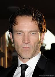 stephen moyer true blood s alan ball stephen moyer