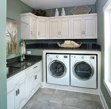 washer dryer stand diy washer dryer riser pedestals universal pedestal laundry room traditional baseboards built storage front load granite home ideas naga