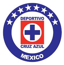 File:Escudo del Cruz Azul.svg - Wikipedia