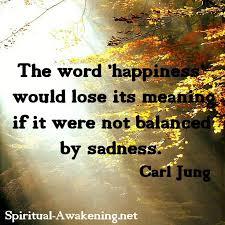 Spirituality Quotes Cool SpiritualAwakeningnet Spiritual Quotes