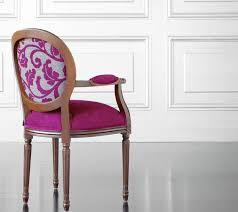 fuschia furniture. 25 Best C H A I R S Images On Pinterest | Armchairs, Chairs And Ethan Allen Fuschia Furniture ;
