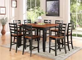 rug size for dining table best of kitchen winning rug size for kitchen table under jute best