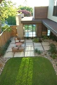 inexpensive patio ideas diy. Simple Backyard Patio Designs Impressive Best Ideas About Inexpensive On Diy . A