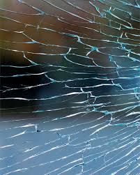 glass and windshield repair auto glass replacement tulsa ok