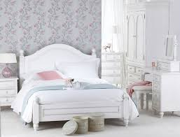 white chic bedroom furniture. Contemporary Chic All White Shabby Chic Bedroom Furniture Inside B
