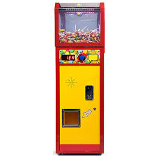 Lollipop Vending Machine Stunning Vending MachinePopcorn Vending Machine Manufacturers
