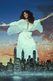 Summer Photo Albums Donna Summer Once Upon A Time Album Cover Art Disco Daze