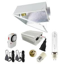 Cdm Grow Light Digital Grow 315w Cmh Cdm 120 240v Grow Light