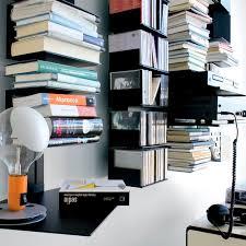 wall mounted shelf girogiro extendo