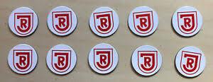 Check spelling or type a new query. 10x Ssv Jahn Regensburg Magnet 0 13 16in Logo Football Bundesliga Ebay