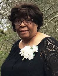 Constance A. Johnson Obituary - Visitation & Funeral Information