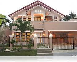 modern house designs and floor plans philippines unique philippine bungalow house design home of modern